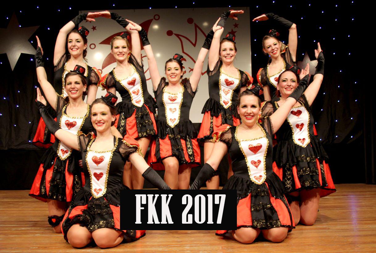 Fkk Bilder 2016